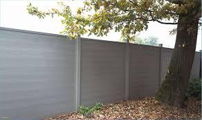 38 Schön Moderner Sichtschutz Im Garten