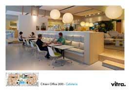 Citizen office concept vitra Pernilla Ohrstedt Citizen Office Concept Vitra Citizen Office Concept Vitra Decorating Vitra Batteryuscom Citizen Office Concept Vitra Vitra Workspace Batteryuscom