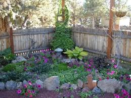 Small Picture 63 best Shade Gardens images on Pinterest Garden ideas Shade
