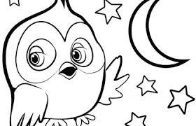 Important Free Coloring Pages For Kindergarten Cool Printing Sheets