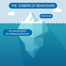 How to find the underlying reasons for challenging behaviour with  functional behaviour assessment - Monash Education