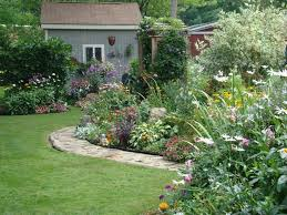Small Picture 197 best Landscape Plants images on Pinterest Garden ideas