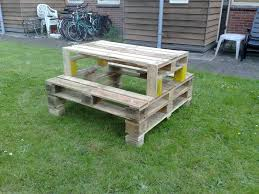 wood pallet patio furniture. Pallet Chair Ideas / Simple Table Bedroom Plans Pdf How To Make Wood Patio Furniture