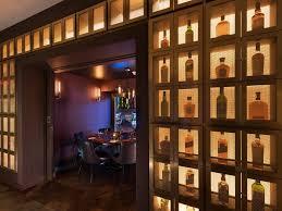 Decorating western door steakhouse images : Dunkirk ny casino  LIGHT-BLUSTER.GA