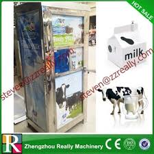 Commercial Vending Machines For Sale Awesome Best Sale Milk Vending Machine Automatic Milk Vending Machine
