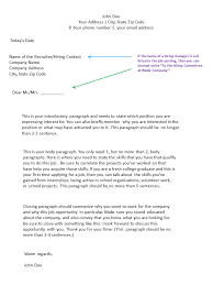 Online Job Cover Letter Cover Letter For Online Application Template Online Cover