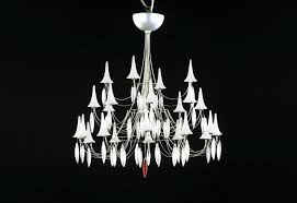 baccarat light chandelier with glasetal fittings plume baccarat baccarat crystal lighting baccarat light