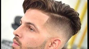 likewise 40 Superb  b Over Hairstyles for Men   Men hairstyles furthermore Mens Hairstyles   15 Superb Mohawk Fade Haircut Styles 2016 in addition  additionally  together with 10 Cool Men Hairstyles Superb  b Over   YouTube in addition  in addition  furthermore  also  additionally . on superb comb over hairstyles for men