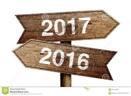 Resultado de imagem para imagem de ano novo 2017