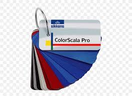 Car Sikkens Color Chart Paint Png 800x600px Car