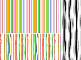 Illustrator Pattern Swatches Unique Free Stripes Seamless Pattern Swatch For Adobe Illustrator PSD Files