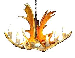 faux deer antler chandelier restoration hardware antler chandelier deer antler chandelier deer antler chandelier large size faux deer antler chandelier