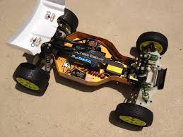 new rc car releases195 best images about RC Cars on Pinterest  Radios Cars and