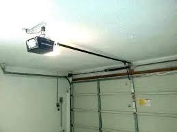 master garage door master garage door access master garage door access master garage door opener troubleshooting