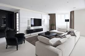 contemporary apartment furniture. Captivating Modern Living Room Furniture Apartment And  Design For Small Contemporary Apartment Furniture E