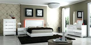 Italian Lacquer Bedroom Furniture Lacquer Bedroom Sets At Home Live ...