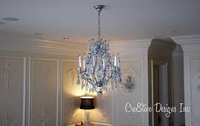 plastic crystal chandelier chandeliers design lighting ideas