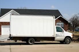 Hasil gambar untuk household moving brokers