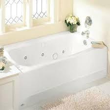 americast bathtub cambridge reviews