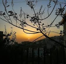 for me you re the best scenery sunset pics sunsets dahr es suwan mont liban lebanon