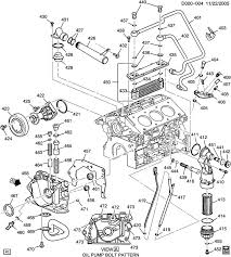 2003 cadillac cts engine wiring harness diagram 2003 2003 cadillac engine diagram 2003 wiring diagrams on 2003 cadillac cts engine wiring harness diagram