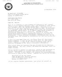 Army Letter Of Intent Template Pictures Concept Military Lclreport