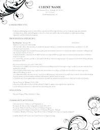 Sample Resume Caregiver Best of Beautician Resume Template Sample Resume For Cosmetologist