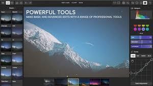 Polarr Photo Editor Pro Crack