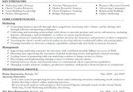 Template Functional Resume Skill Set Template Functional Resume ...