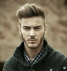 احدث تسريحات الشعر للرجال تسريحات شعر للرجال خطيره صور حب