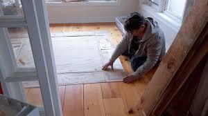 hardwood floor designs. Custom Hardwood Floor Designs R