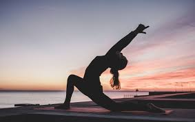 The 10 Most Important Yoga Poses For Beginners Doyouyoga