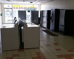 used appliances baltimore. Contemporary Appliances For Used Appliances Baltimore ActiveRain