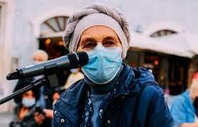 Emma Bonino lascia +Europa: le sue sono parole durissime