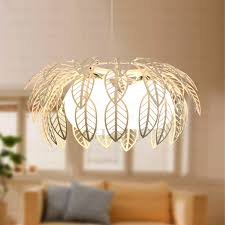 unique pendant lighting. Unique Pendant Lighting