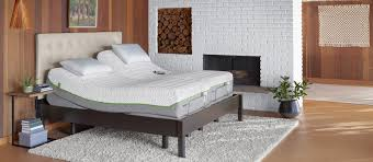 california king tempur pedic mattress.  California Interior Full Tempurpedic Adjustable Bed Tempur Pedic Ergo Dual California  King Base Reviews From For Mattress O