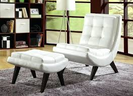 unique white modern accent chair christopher knight home modern round white accent chair modern white leather