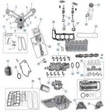 similiar 4 7 liter enjine parts keywords 1999 jeep grand cherokee 4 7 engine diagram
