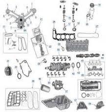 similiar 4 7 liter enjine parts keywords 1999 jeep grand cherokee 4 7 engine diagram
