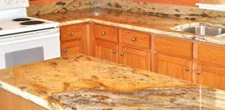 quartz countertops charlotte nc fresh granite for modern sofa design quartz countertops charlotte nc
