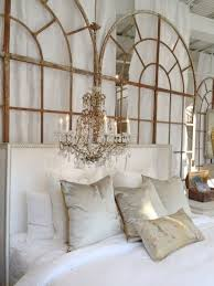 beautiful furniture pictures. best 25 french furniture ideas on pinterest bedroom provincial and rococo chair beautiful pictures