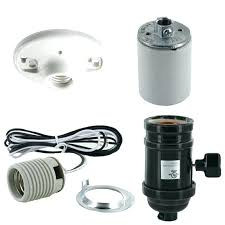 home depot lamp sockets lamp socket replacement lamp parts lighting chandelier sockets lamp socket replacement home