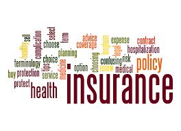 ing international travel insurance