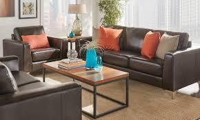 Leather Furniture Grades Fact Sheet HERO