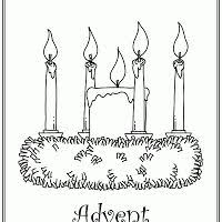 Small Picture 60 best Advent and Lent images on Pinterest Lent Religious