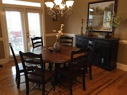 outstanding house excellent havertys dining room sets 8 fantasy 17 41830 throughout havertys dining room sets modern