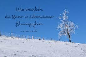 Januar Gedichte Kurze Sprüche Zitate Lebensweisheiten