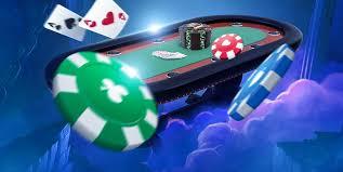 Agen dominoqq Terbaik – Daftar bandarqq terlengkap di situs agen judi online  poker terpercaya 2020, Mudah dapat Double Jackpot