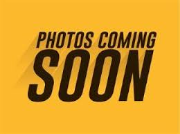 2018 jeep yellow. brilliant jeep 2018 jeep cherokee cherokee trailhawk 4x4 in cedar lake in  bobb auto  group throughout jeep yellow e
