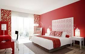 bedroom design for couples. Plain For Lovely Red Bedroom Interior Design For Couples And Bedroom Design For Couples O